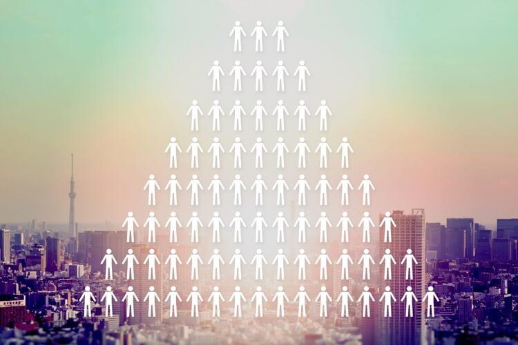 高砂市人口
